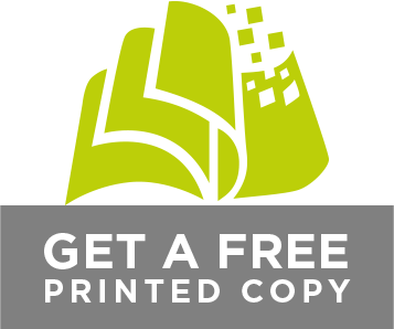 Get a free printed copy