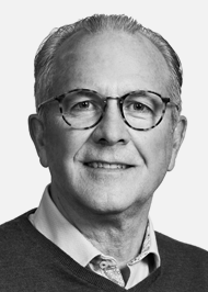 Hugh Koch