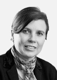 Susan Fairbrass