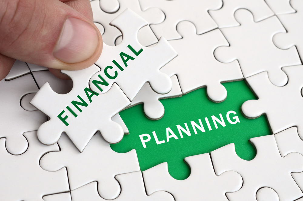 Questions to ask when selecting a Financial Planning Referral Partner