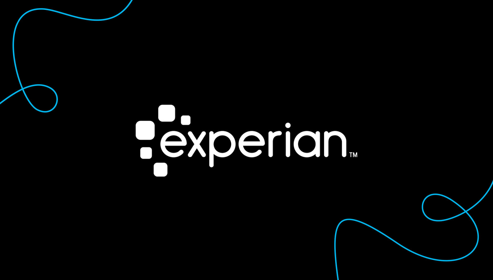Probate platform Exizent launches instant Estate Discovery functionality for solicitors with Experian partnership