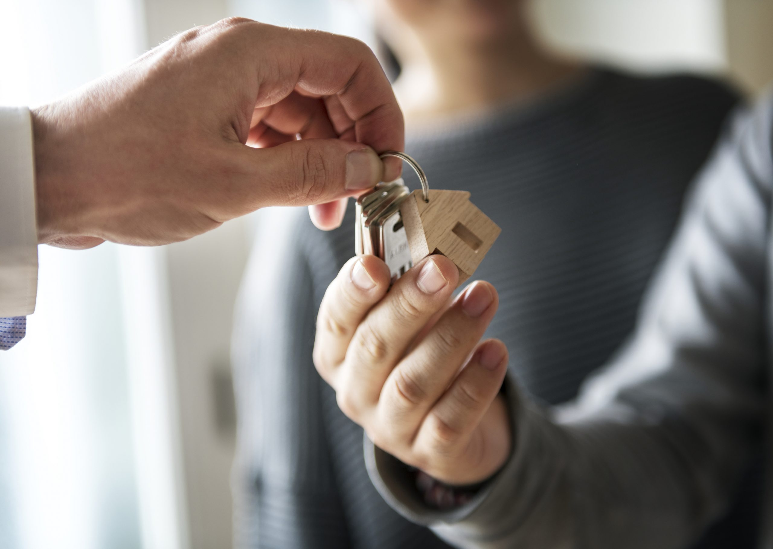 The importance of digital connectivity for the future of conveyancing